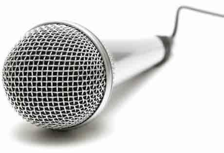 hip-hop-microphone