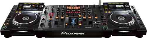 pioneer-dj-set_500x131